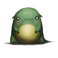 avatar de Troulite