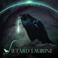 avatar de Arimie