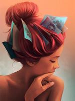 avatar de Penny5