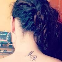 avatar de Alwaysandforever