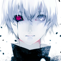 avatar de magdalia