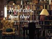 avatar de booklove02
