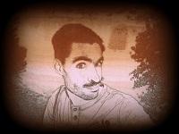 avatar de Benjy47