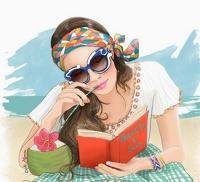 avatar de Emilie-102