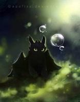 avatar de Mathpach
