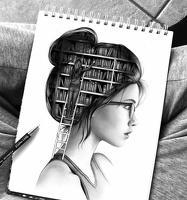avatar de Acklysa