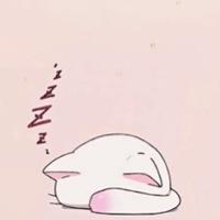 avatar de Cherry2