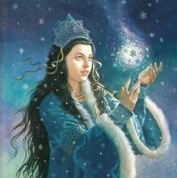 avatar de Ice-Queen