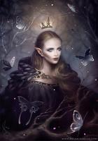avatar de Kaelys