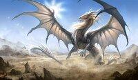 avatar de EragonAuron
