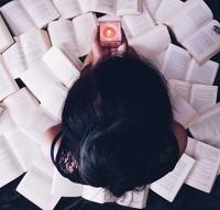 avatar de LivreSansFin