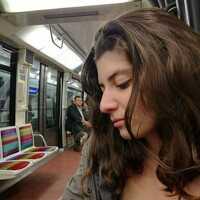 avatar de nathlie93100