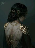avatar de Sky00