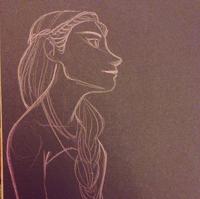 avatar de Lea-86