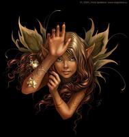avatar de Katsia2003