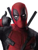 avatar de Redhood