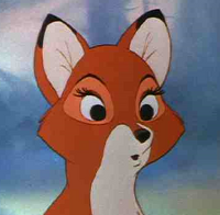 avatar de mimargoton