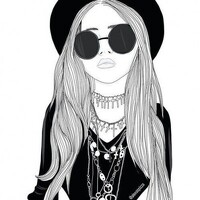 avatar de Bookienymes