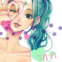 avatar de Stephanie-126