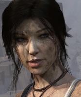 avatar de LapetiteBretonnePatatoune