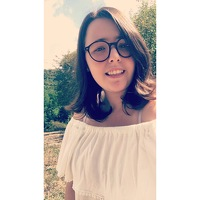 avatar de Ocxane_