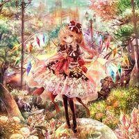 avatar de Lapommequirougit