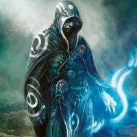 avatar de Caesus