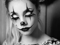 avatar de justine_mnt