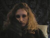 avatar de Me-n-u