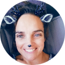 avatar de Laetitia-103