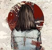 avatar de Aurelie1103
