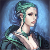 avatar de Lauriaen