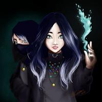 avatar de peps28