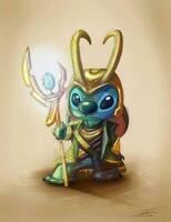 avatar de Elohana