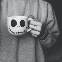 avatar de Nawel_Kh