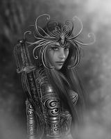 avatar de audlen