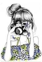 avatar de Devoreusedelivres17