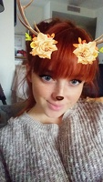 avatar de Laurapunzel