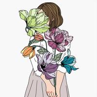 avatar de Ween