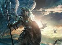 avatar de Elundriel