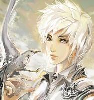 avatar de Numendil