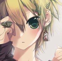 avatar de Loul_