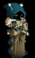 avatar de Lanihiliste