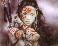 avatar de Ellana06