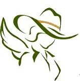 avatar de Angelguard