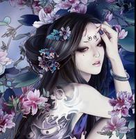 avatar de Meivrya