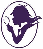 avatar de Elway