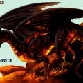 avatar de Ambigat