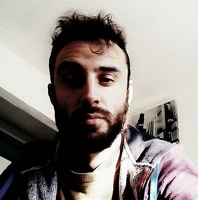 avatar de Jo-7