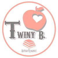 avatar de Twiny-B